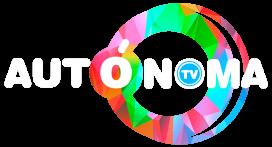 La Televisión Virtual de Hoy